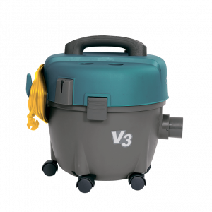 Tennant V3