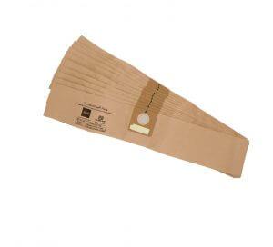 Вакуумный пакет 9009784