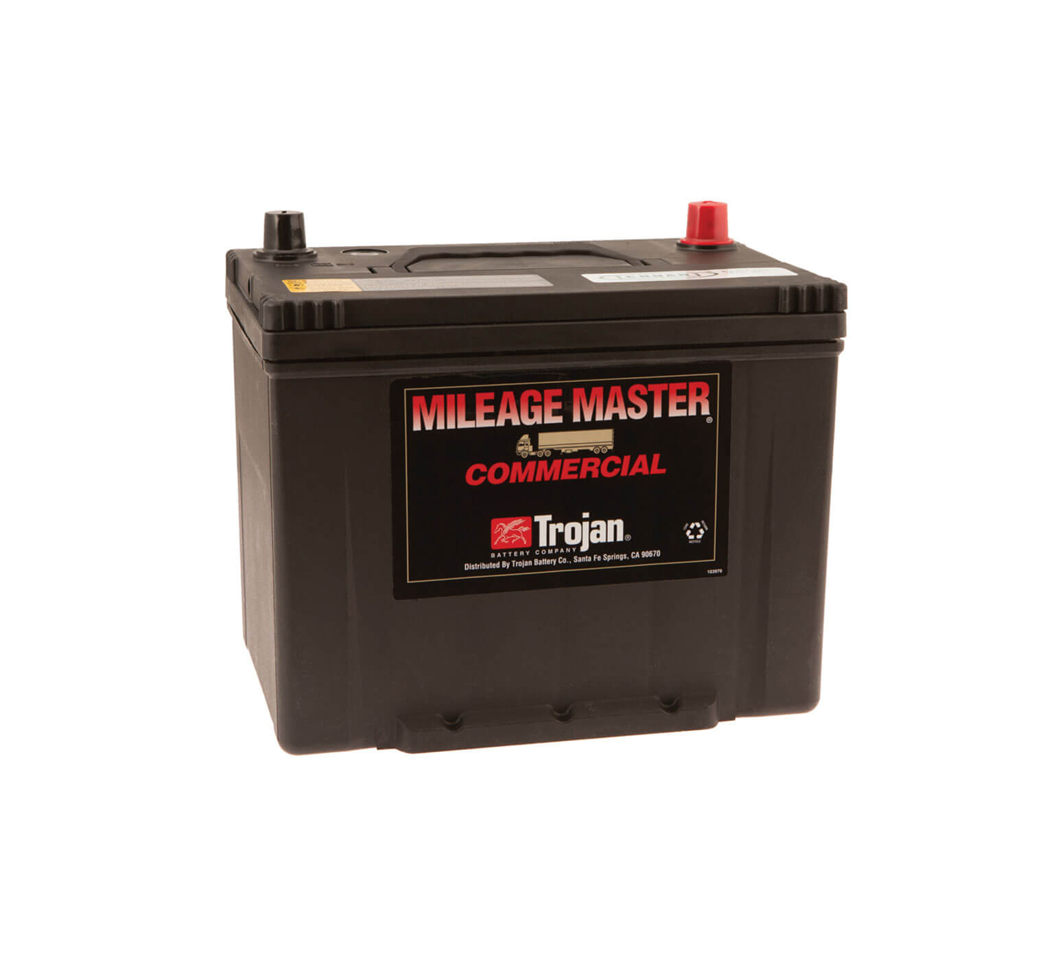 10137 <br>12-вольтная аккумуляторная батарея