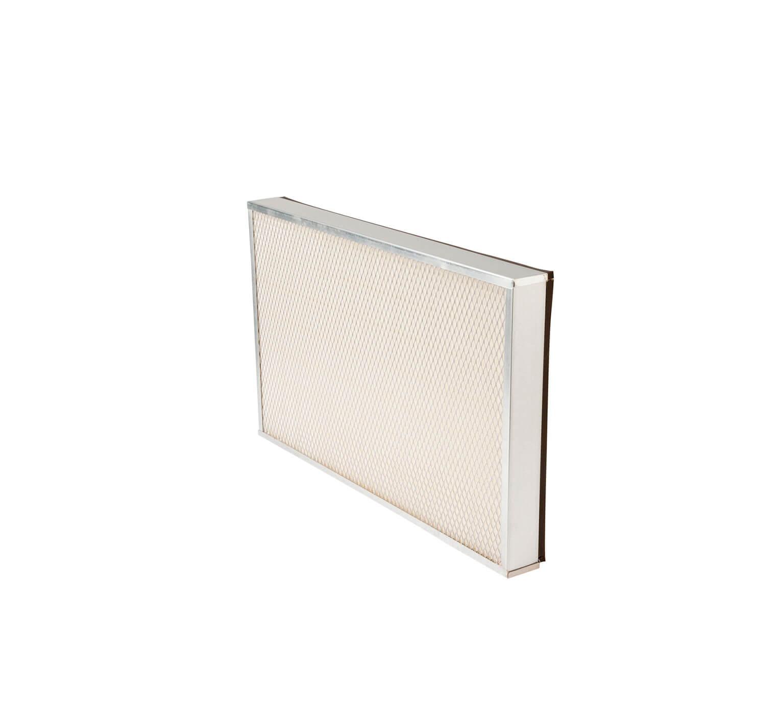 1037206AM <br>Панельный фильтр из целлюлозного волокна — 2,7 x 16 x 26 дюймов