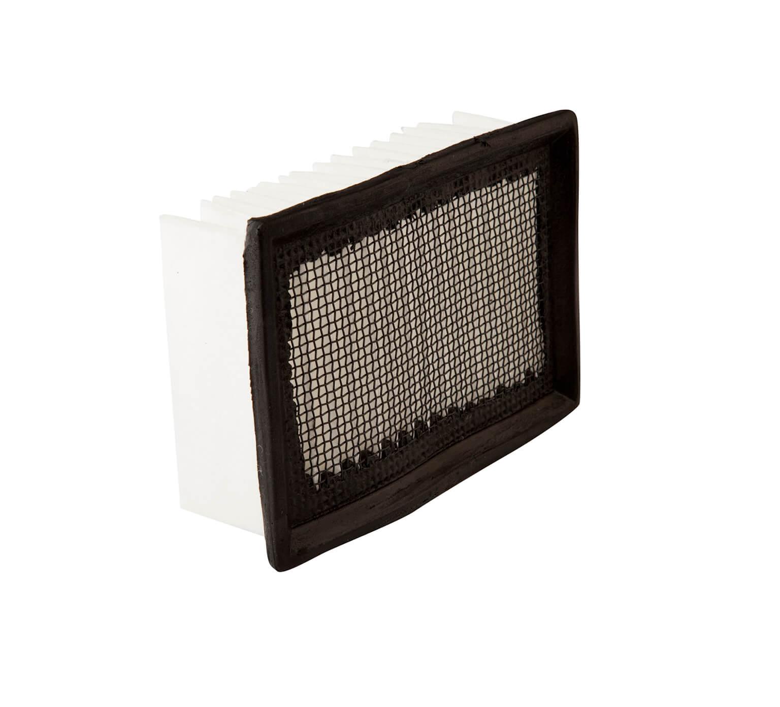1037822 <br>Панельный фильтр из целлюлозного волокна — 2 x 6,1 x 7,6 дюйма