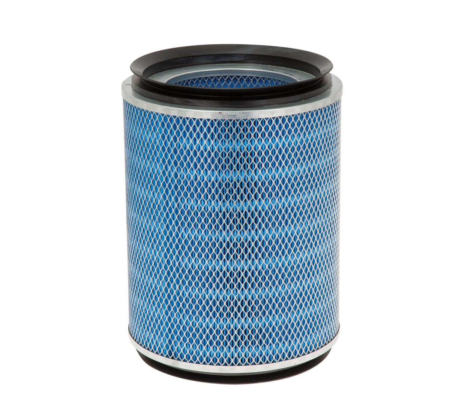 1045900 <br>Фильтр канистры-11,1 x 13,1 дюйма