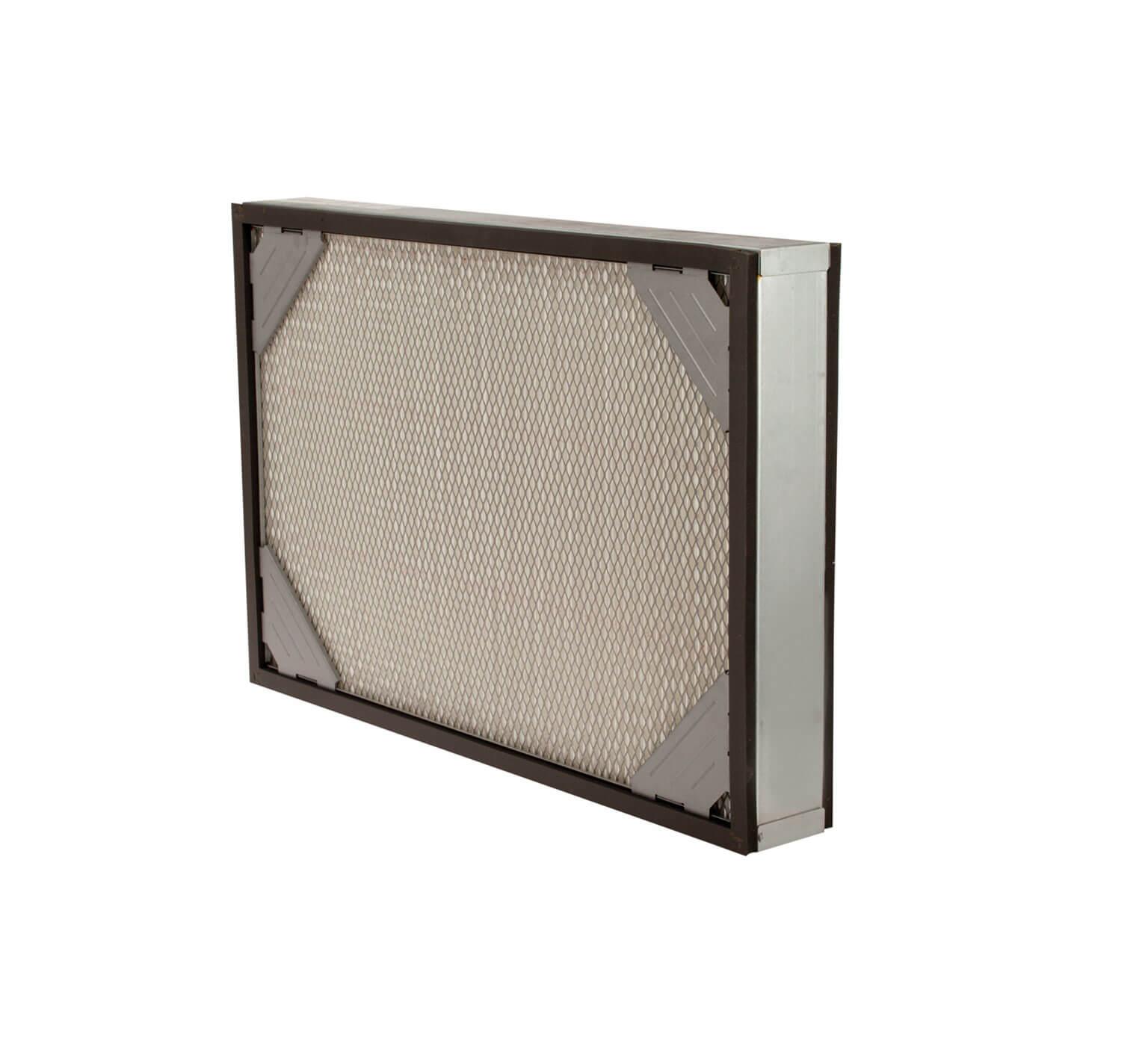 1048295AM <br>Панельный фильтр из синтетического волокна — 4,2 x 20 x 30 дюймов