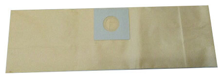 9018676 <br>Мешок бумажный (1уп.)