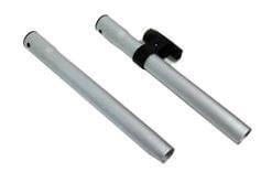 KTRI05776 <br>Набор палок, алюминий, 2 шт [32 мм]